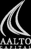 Aalto Capital