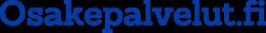 Osakepalvelut.fi-logo